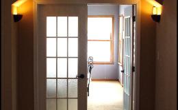 BELL-WAUKEE-DOOR2