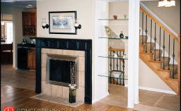 BELL-WAUKEE-FIREPLACE2