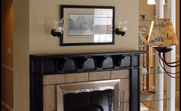 BELL-WAUKEE-FIREPLACE3