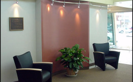 ALGONA-MUNICIPALUTILITIES-WAITINGROOM