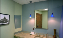 ALGONA-SBEMCO-BATHROOM