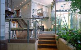 ALGONA-SBEMCO-STAIRS2