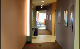 ALGONA-WELCOME-LOBBY3