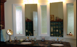 GARTON-BATHROOM2
