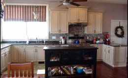 GARTON-KITCHEN2