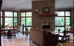 GEVIN-DESMOINES-FIREPLACE2