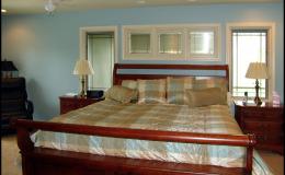 MILLER-IOWAFALLS-BED