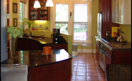 PIERCE-DESMOINES-KITCHEN2
