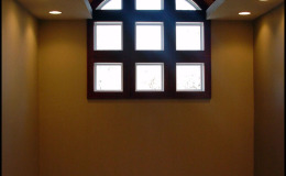 POST-DESMOINES-WINDOW2