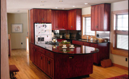 RANCH-DESMOINES-KITCHEN2