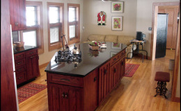 RANCH-DESMOINES-KITCHEN3