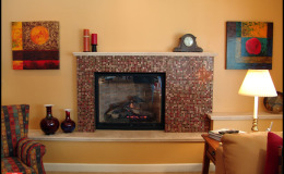 REDDING-ANKENY-FIREPLACE