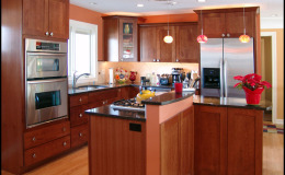 REDDING-ANKENY-KITCHEN