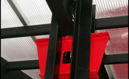 SNAP_ON_TOOLS_DETAIL