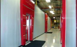 SNAP_ON_TOOLS_HALLWAY