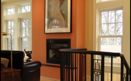 TATGE-DESMOINES-FIREPLACE
