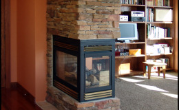 WARFIELD-INDIANOLA-FIREPLACE