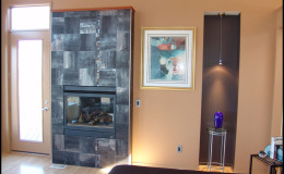 Willis-Adel-Fireplace2