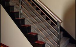 Dean—Stair