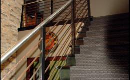 Dean—Stair2