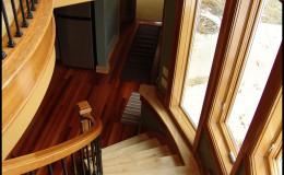 Hanson—Stair3