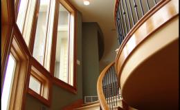 Hanson—Stair4