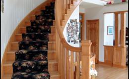 Schmitt—Stairs