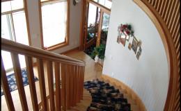 Schmitt—Stairs2